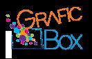 GRAFICBOX